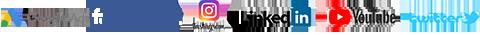 svc-marketing-digital-logos2